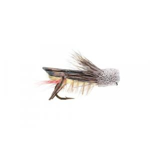 A Dave's Hopper Fly